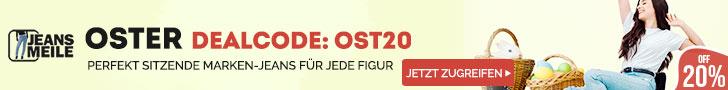 Winterschlussverkauf | Schnäppchen-Alarm im Online Shop JEANS-MEILE.de